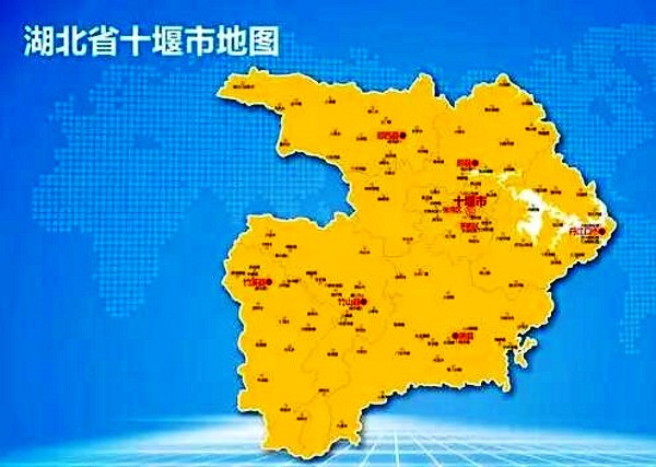襄阳市gdp_襄阳市地图