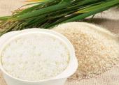 看看大米米_看看你爱吃的大米上榜没 湖北名优大米十大品牌公布