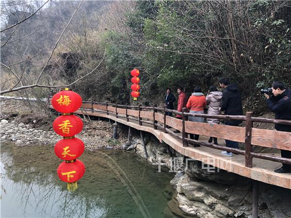 QQ图片20180113190255