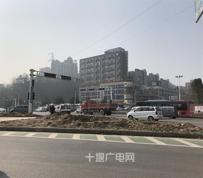 QQ图片20180312130537_副本_副本
