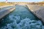 南水北调中线工程调水达150亿立方米 惠及5310多万人