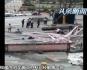 江门国土局长看房时被高空坠物砸倒身亡 另有3人受伤