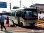 西安公交车伤人案:已经造成8人受伤 2人身亡