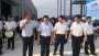滚动播报丨十堰县市区的这场考试,请网友来阅卷!