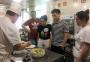 央视财经频道《回家吃饭》栏目到十堰寻找地方美食