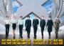 湖北省军区首次面向社会公开招考109名文职人员