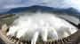 4天泄洪15.65亿立方米,丹江口水库今年首次停止泄洪