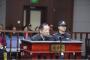 山东原交通厅长受贿2489万 事后打假借条掩盖