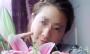 安徽芜湖一女子劝架时被对方丈夫砍伤,全身缝了106针