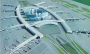 183亿!湖北这个地级市机场工程报建!副省长此前赴京汇报
