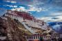 西藏布达拉宫不是为文成公主而建,而是它!