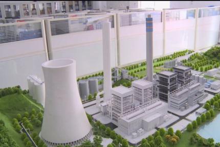 京能十堰热电供热管网建设最新进展看这里!