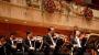 20日,十堰将上演一场世界级音乐盛宴,绝对震撼!