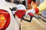 周五油价或迎四连涨 预计92号油每升上调0.15元