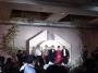 温州这场婚礼好特别:新娘没来,生孩子去了……