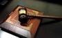 湖北检察机关依法对李忠涉嫌受贿、滥用职权案提起公诉