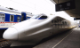 十堰至武汉将增开多趟动车 满足旅客出行需求