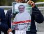 沙特承认失踪记者在领馆因冲突死亡 特朗普:解释是可信的