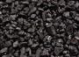 山东龙郓煤业发生冲击地压事故 22人被困