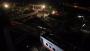 台铁普悠玛列车出轨事故伤亡人数上升:已致22死193伤