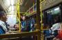 25日起十堰9路公交线路运行区间调整 票价、发车时间不变