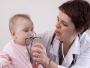 平均每17分钟就有1名5岁以下儿童死于这种疾病......