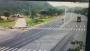 广州货车超载还闯红灯 猛撞小车致车内两女警一死一伤