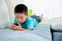 """义乌13岁男孩""""偷钱""""买手机家长索退 商家:我没诱导消费"""