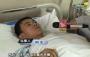 三人用布擦地板后竟中毒入院 其中一人已不幸身亡!