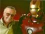 """再见了,""""漫威之父""""!斯坦·李去世 享年95岁"""