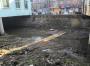 """整改""""光说不练""""!吉林辽源每天2万吨污水直排东辽河"""