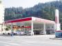 十堰加油站防渗改造提速 明年底完成107座加油站改造