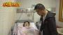 孕妇昏迷被120送进没有产科的医院 2天后孩子死亡