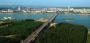 丹江口等水库开闸放水 湖北累计引水29亿立方米抗击旱情