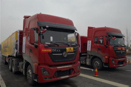 决战巅峰!东风天龙中国卡车驾驶员大赛开战