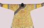 一秒穿越到《延禧攻略》,来武汉博物馆看清代宫廷生活用品展