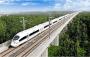 湖北重磅规划!近期要新建这10余条铁路,涉及十堰襄阳等地