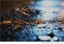 今日起,湖北迎新一轮降水!全省春运天气预报来了
