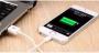 一次性把手机充电到100%对吗?很多十堰人都做错了