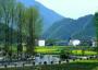 湖北今年将重点打造1000个美丽乡村示范村