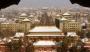 想去景山看故宫灯会?今明天游客提前停止入园