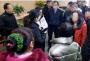 陕西一医药公司42名员工同时失联 警方:涉嫌诈骗