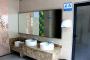 孝感改建六类厕所21万座 总量居全省第二位