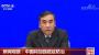 中国将加强癌症防治 加快抗癌新药注册审批