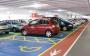 武汉今年新增停车位20万个 新建24座独立公共停车楼