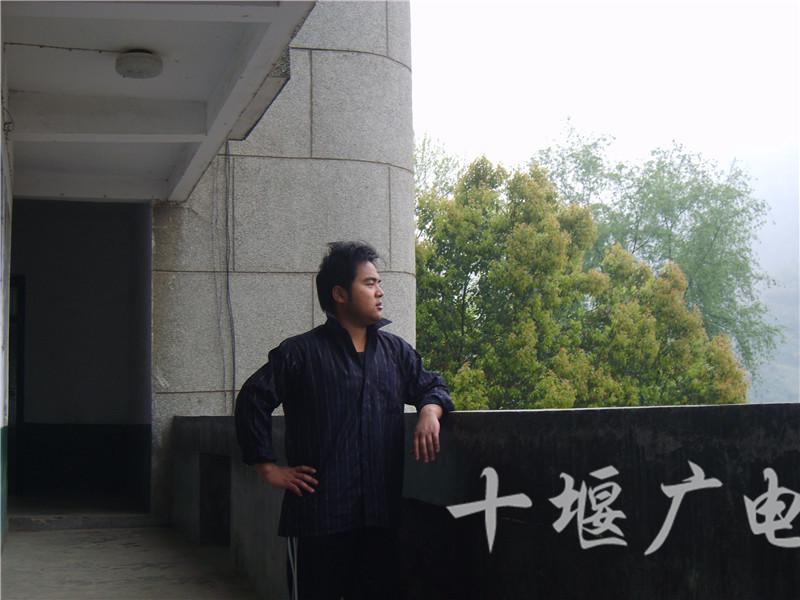 老学校走廊_副本