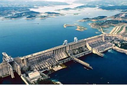 重磅!丹江口水库将从三峡库区引水
