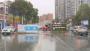 北京北路路面恢复工作接近尾声 预计本月底通车