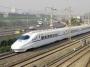 武汉至十堰加开三趟往返动车 发车时间和票价确定