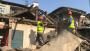 百二河水资源配置工程改造:老街片区将在月底完成拆迁
